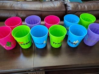 cups - Copy